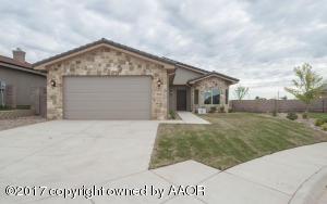 1004 Cabernet Way, Amarillo, TX 79124