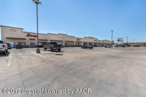 5004 Frankford Ave, Lubbock, TX 79424