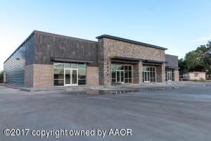 7845 Canyon Dr, Amarillo, TX 79110