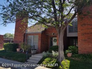3401 Brennan #1 Blvd, Amarillo, TX 79121