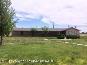 3801 Beacon Rd, Amarillo, TX 79118