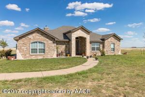 11501 Juett Attebury Rd, Amarillo, TX 79118