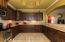 Amazing Kitchen Cabinets!