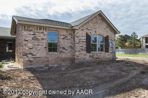 6321 Mayer Ct, Amarillo, TX 79109