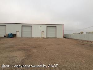 900 Tx-228 Spur, Unit 9 C&D, Amarillo, TX 79111