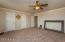 4000 Hillview Rd, Amarillo, TX 79124