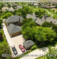 7610 Norwood Dr, Amarillo, TX 79119-6432