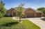 7309 Smoketree Dr, Amarillo, TX 79124