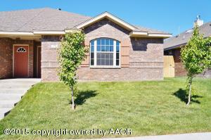 4508 Ida Louise Ct, Amarillo, TX 79110