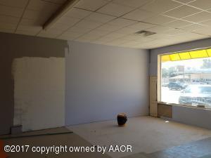 1404 10th Ave Sw, Amarillo, TX 79101