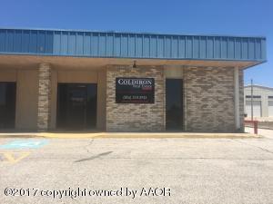 5406 Winners Cir, B, Amarillo, TX 79110