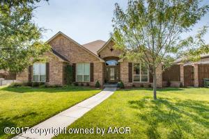 6905 Longleaf Ln, Amarillo, TX 79124