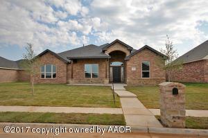 3005 Spokane Ave, Amarillo, TX 79118
