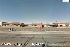 3414 Olsen Blvd, G, Amarillo, TX 79109