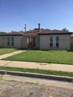 6005 Westwind Ave, Amarillo, TX 79106