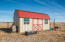 29101 Brown Rd, Canyon, TX 79015
