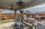 9803 Perry Ave, Amarillo, TX 79119