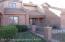 3100 Amberwood Ln, Amarillo, TX 79106