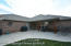 7903 Little Rock Dr, Amarillo, TX 79118