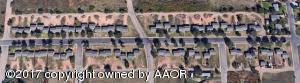 201 15th Ave Nw, Amarillo, TX 79107