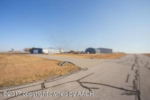 7955 Osage St, Amarillo, TX 79118