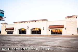 5901 Coulter St, Amarillo, TX 79119