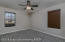 2405 49th Ave Sw, Amarillo, TX 79110