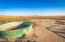 Circle K Farm, Hereford, TX 79045