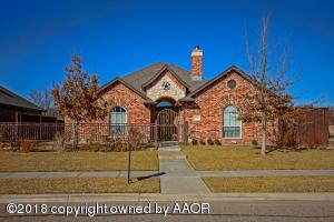 9000 Clint Ave, Amarillo, TX 79119