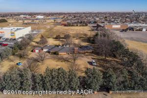 442 25 Mile Ave N, Hereford, TX 79045