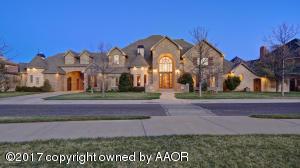5009 Aberdeen Pkwy, Amarillo, TX 79119