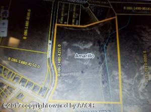 0 Westwood Dr, Amarillo, TX 79106