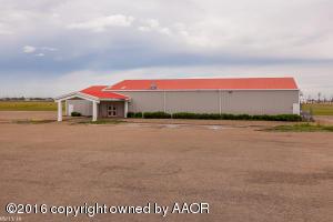 8401 3rd Ave Se, Amarillo, TX 79118