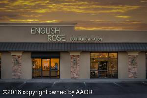 6208 Hillside Rd, # 1500, Amarillo, TX 79109