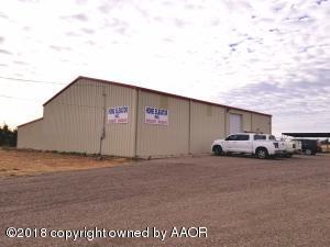 3216 Fm 1151 (Claude), Amarillo, TX 79118