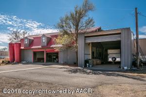 11201 W Ih 40 B, Amarillo, TX 79124