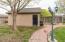 6205 Westwood Dr, Amarillo, TX 79124