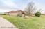 119 Stockton Dr, Amarillo, TX 79119