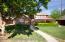 5802 Travis St S, Amarillo, TX 79118