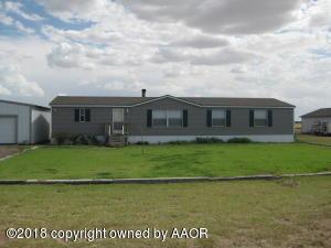 1451 Claude Rd, Amarillo, TX 79118