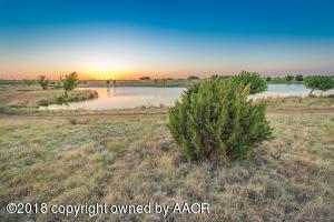6901 Blue Sky Dr, Amarillo, TX 79118