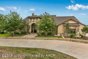 104 Overlook Cir, Amarillo, TX 79118