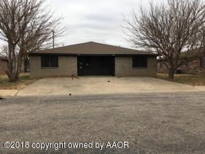 1934 Howard, Amarillo, TX 79106