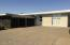 310 Bryan St, Borger, TX 79007
