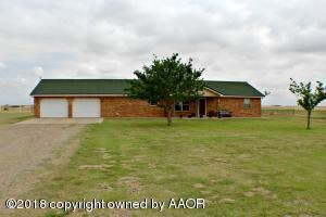 275 Fm 2575, Amarillo, TX 79108