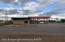 2022 Ave F Nw, Childress, TX 79201
