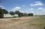 3801 Beacon Rd, Amarillo, TX 79118