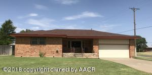 143 Parkview Dr, Amarillo, TX 79106