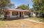 902 KENTUCKY ST, Amarillo, TX 79106