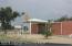 403 HOUSTON N, Wildorado, TX 79098
